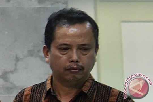 IPW: keamanan Indonesia kondusif jelang debat capres