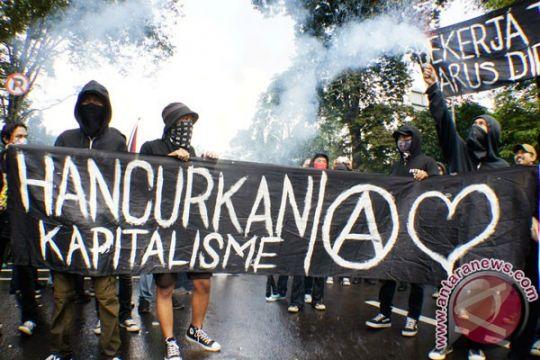 ASPEK: kondisi tenaga kerja Indonesia masih memprihatinkan