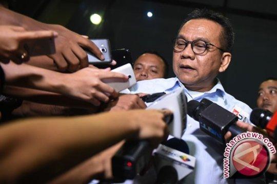 Legislator berharap serapan belanja APBD Jakarta capai 85 persen