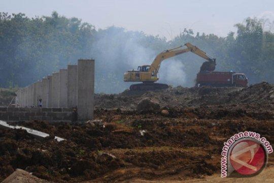 Pembangunan Pabrik Mobil Esemka