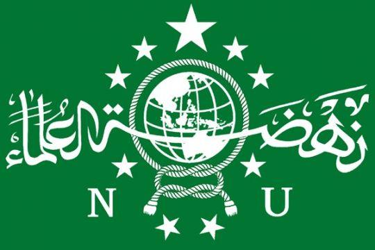 NU Riau kecam hoax yang sebut ketua umum
