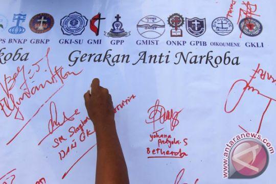 KPAI: sindikat narkoba mengincar anak berprestasi
