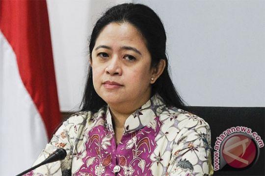 Pemerintah segera salurkan bantuan logistik Purworejo