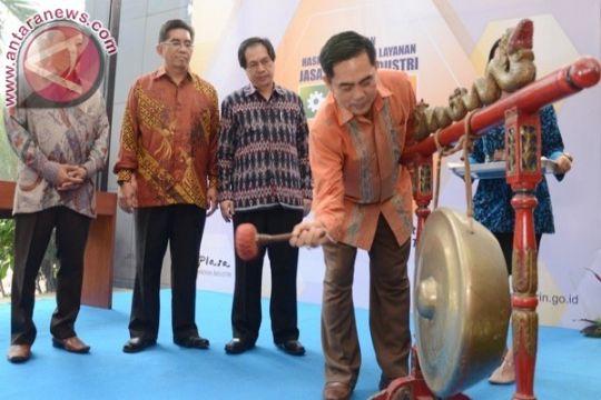 Tingkatkan daya saing Indonesia, peran litbang industri digenjot