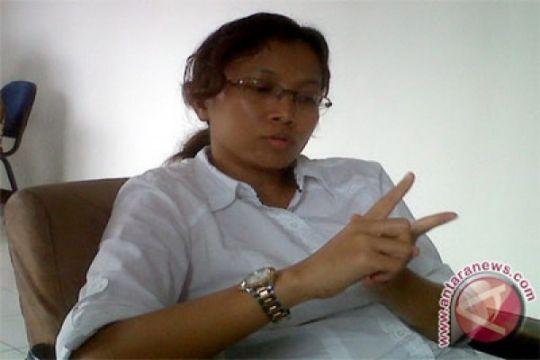 DPR pertanyakan SP3 kasus Gunawan Jusuf