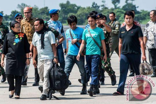 WNI yang diculik di Sabah diduga dari NTT