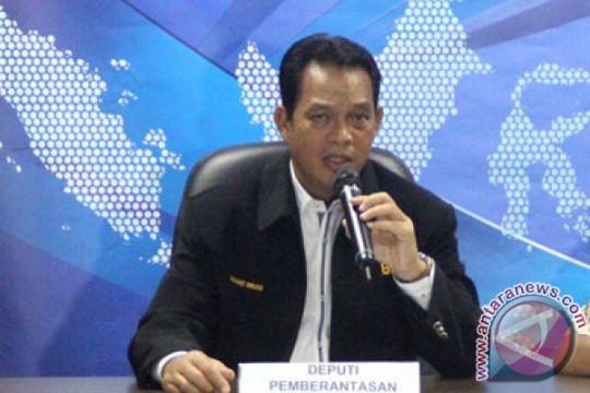 Penyelundupan sabu 40 kg dari Malayia via Aceh digagalkan