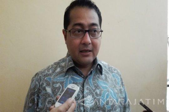 DPR minta Kemlu memaksimalkan kiprah keanggotaan Indonesia di PBB
