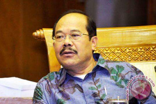 Anggota DPR: holding migas baiknya tunggu revisi UU Migas