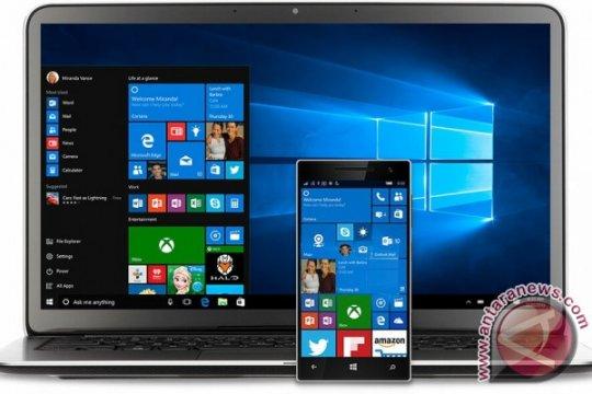 Pembaruan akan buat Windows 10 banyak iklan