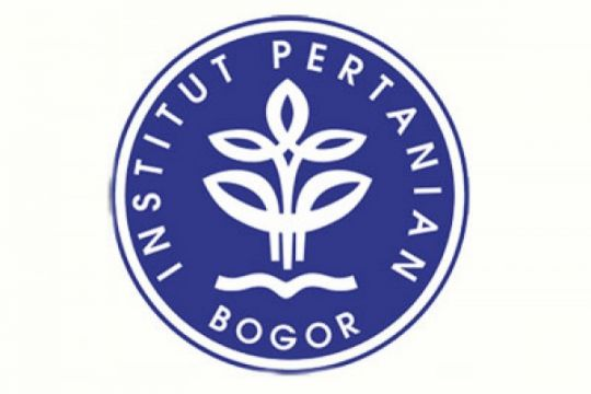 Mahasiswa IPB rancang Swarm-Ship jaga laut indonesia