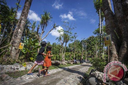 "Kampung Wisata Yogyakarta jalani tahap ""surveillance"" usai akreditasi"