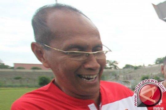 Bambang Nurdiansyah: pengurus baru PSSI harus fokus urus sepak bola