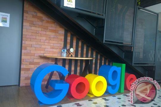 Google: upaya anti-pembajakan raup pendapatan Rp26,2 Triliun