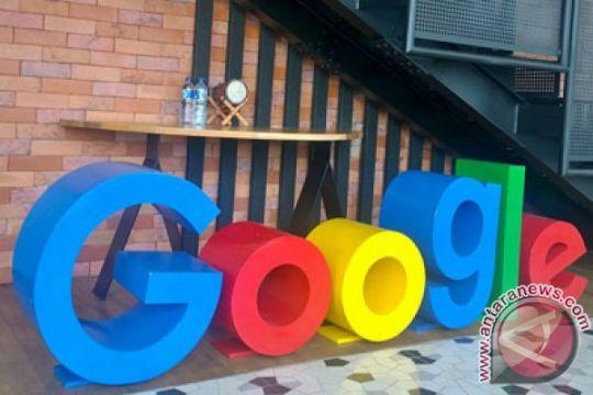 Google terbuka untuk kerja sama tangkal hoax