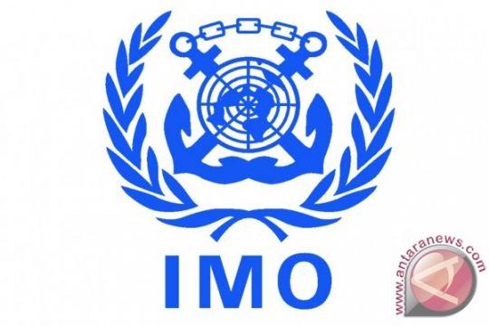 Galang dukungan jadi Anggota Dewan IMO, Menhub undang dubes