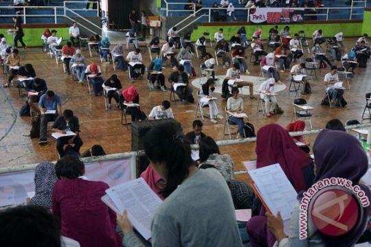 Pemerintah akan atur kuota mahasiswa kedokteran dan kedokteran gigi