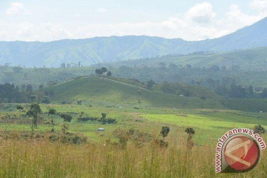 Wisatawan asal Jember meninggal di Gunung Ijen