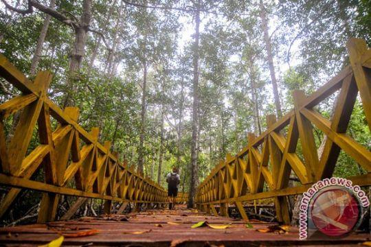 Kementerian Pariwisata tetapkan tiga destinasi unggulan Sulteng