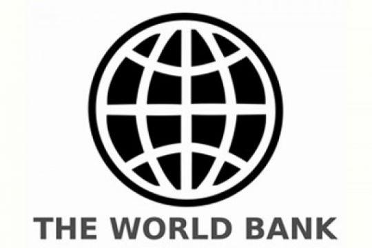 Bank Dunia nilai rasio utang Indonesia masih rendah