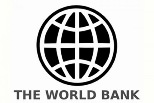 Bank Dunia: Lanjutkan penyederhanaan cukai rokok