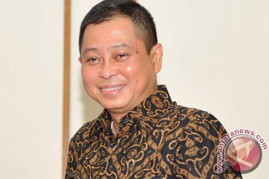 Menteri Jonan: Kemenhub instruksikan penguatan keamanan bandara