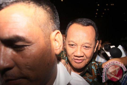 Saksi: Lippo biayai pencitraan positif Nurhadi