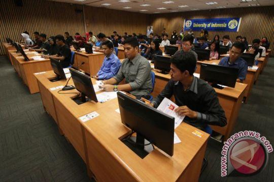 16.049 sekolah finalisasi Pangkalan Data Sekolah dan Siswa untuk SNMPTN