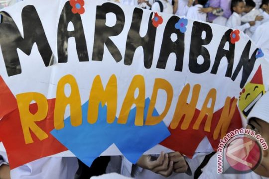 Rokan Hilir siapkan 220 mubalig isi tausiah Ramadan