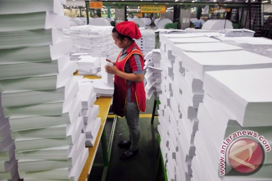 Indonesia wins paper dispute at WTO