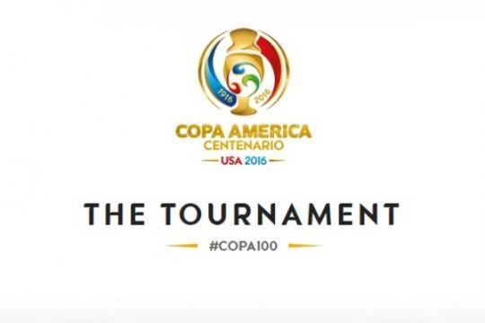 Kosta Rika vs Paraguay berakhir imbang 0-0
