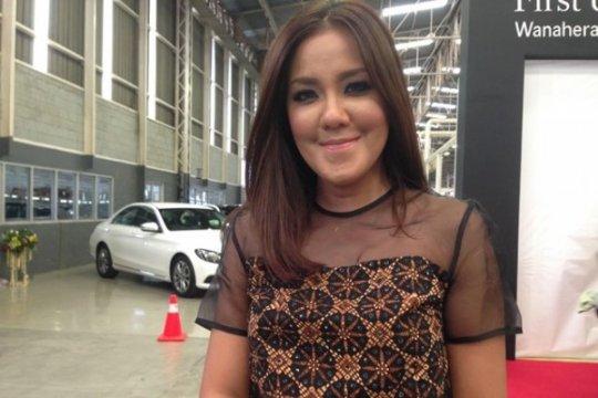 Bincang-bincang Ramadhan : Ivy Batuta