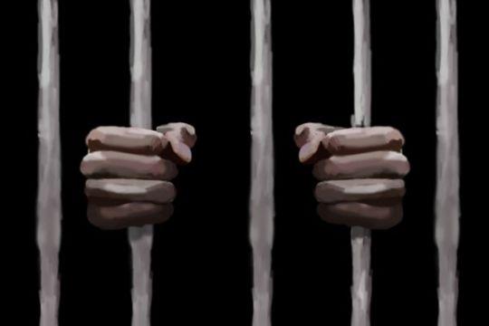 Bangladesh ingin menerapkan hukuman mati untuk pengedar sabu-sabu