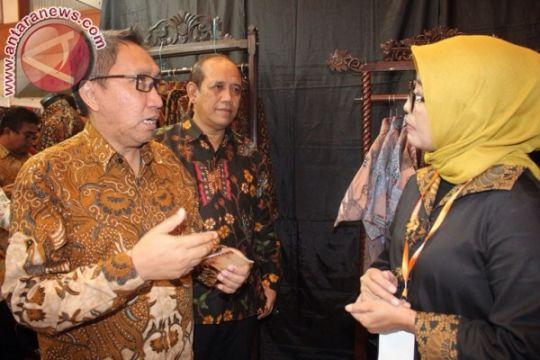 Pengaruh referendum Inggris kecil terhadap kemitraan Indonesia-EU CEPA