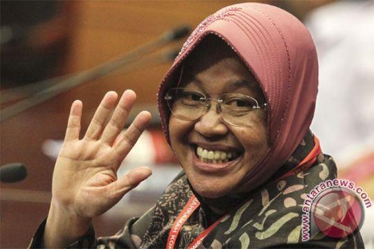 Risma: Bank Dunia dukung angkutan massal Surabaya