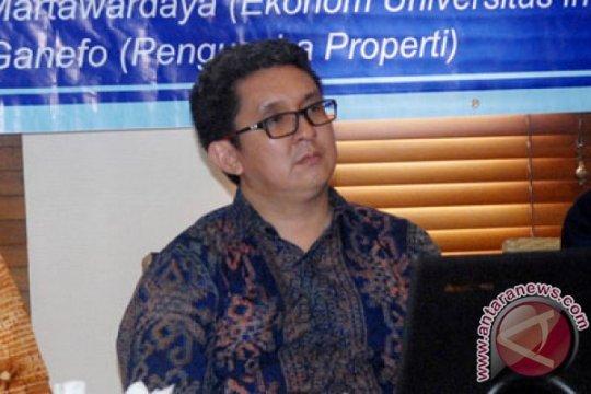 Indef: visi Jokowi B100 sulit dicapai