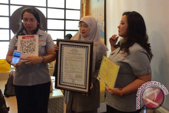 HokBen sandang sertifikat halal keempat kalinya