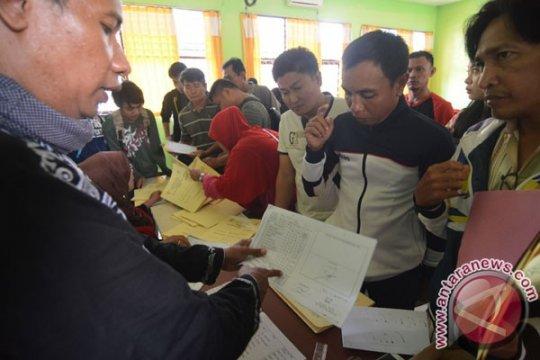 DPRD Kabupaten Bekasi: PPDB online bermasalah