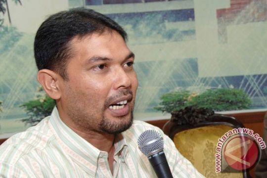 Nasir Djamil: UU Pemerintah Aceh perlu direvisi