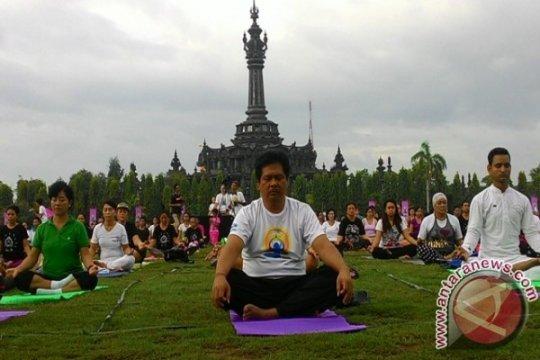 Kemenko Marves ungkap perkembangan jadikan Bali hub wisata medis