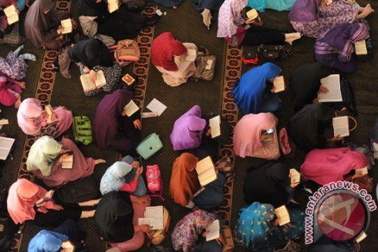 "Universitas Indonesia Timur gelar lomba santri ""Semarak Ramadhan"""
