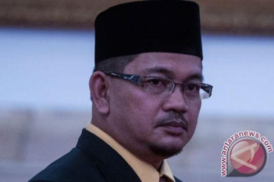 KY berharap rekomendasi sanksi dijalankan MA