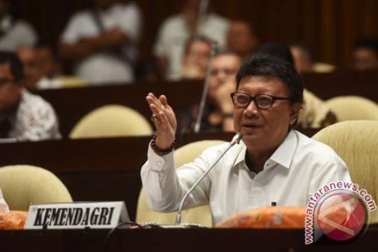 Pemerintah pertimbangkan rekap elekronik pemilu 2019