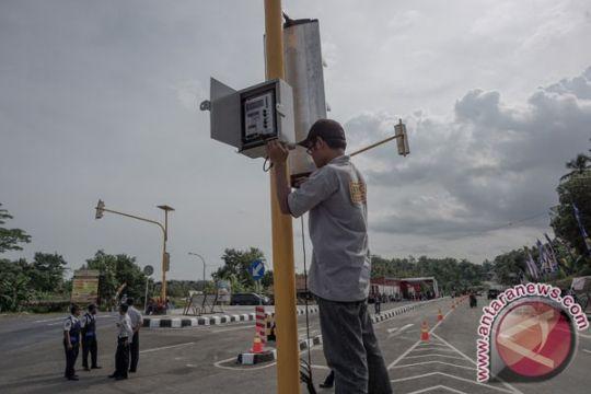 Anggota DPR ingin peta jalan nirkecelakaan diwujudkan