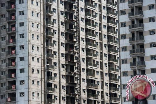 Konsultan: sektor properti menjadi alat ukur pertumbuhan nasional