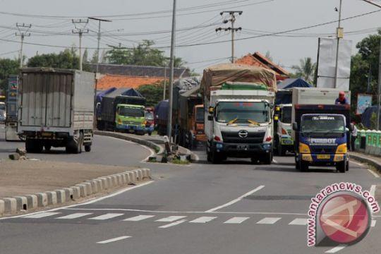 ASDP Batam larang truk barang melintas mulai H-7