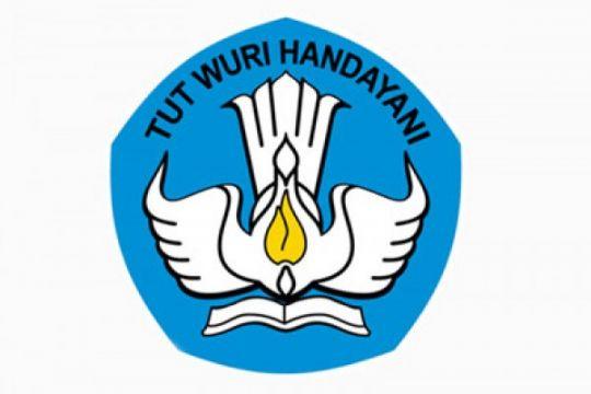 Kemdikbud-DKI sepakati peningkatan kompetensi guru