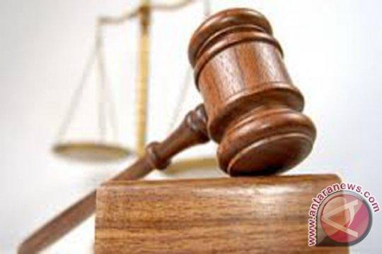 AJI dan LBH Pers desak pasal penghinaan pengadilan RKUHP dicabut