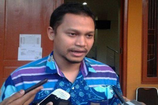 Panglima TNI berwenang penuh batalkan mutasi pati