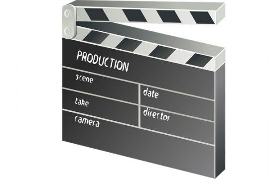 """""""Bingung"""" raih trofi festival film Islami"""
